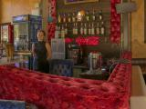 Кафе Бедуин