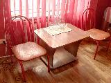Гостиница, кафе-бар Афины